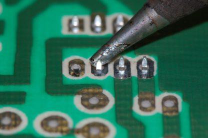 Repair and Service image